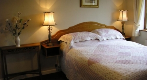 Sligo Bed and Breakfast Accommodation Ballymote Sligo