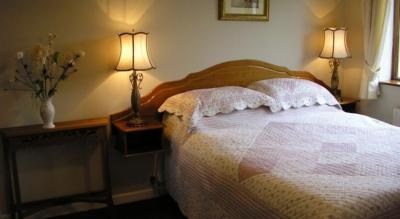 Sligo Bed and Breakfast Accommodation Ballymote Sligo